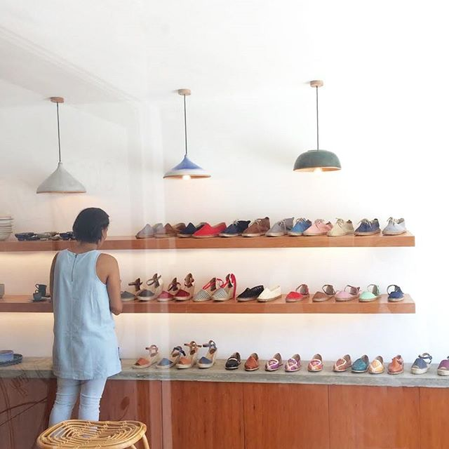 tienda-piantini-4