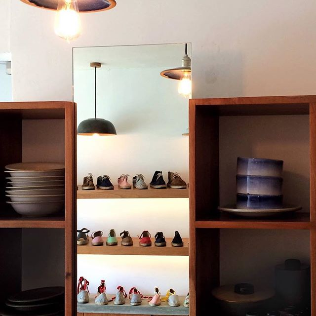 tienda-piantini-5